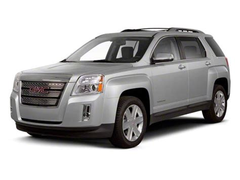 how to fix cars 2011 gmc terrain electronic throttle control 2011 gmc terrain reviews ratings prices consumer reports