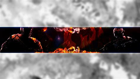 banner template no text banner no text template with regard to gaming banner template no text