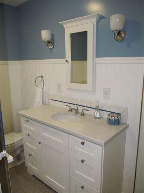 medicine cabinets bathrooms medicine cabinets recessed bathroom traditional with 13614