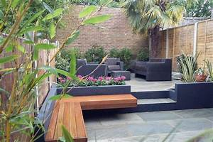 Landscaping Ideas 2019 20 Tips For A Low Maintenance