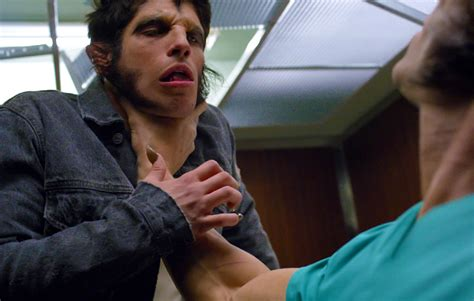 Iassc Full Form by Image Teen Wolf Season 3 Episode 1 Tattoo Scott Fights