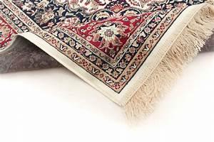 Teppich Beige Weiss : wilton teppich romia wei beige ~ Eleganceandgraceweddings.com Haus und Dekorationen