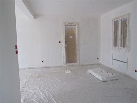quel peinture pour plafond phase 23 peinture plafond phase 24 peinture mur placo phase 25 la facade mouries