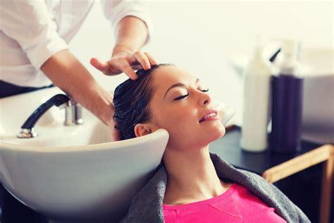 The Vibe Beauty Salon – The Vibe Beauty Salon