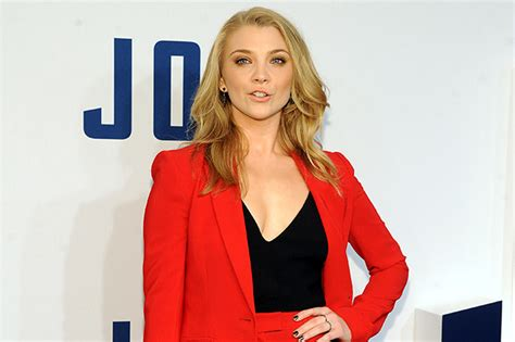 Where Does Natalie Dormer Live by Here Are 6 Actresses Who Should Actually Play Cruella De