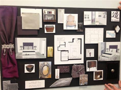 Interior Design Boards For Presentations Interior
