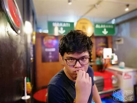 huawei nova  review noypigeeks philippines