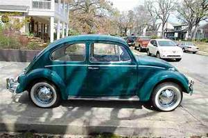 Find used 1966 CLASSIC VW BEETLE in Little Rock, Arkansas, United States, for US $9,00000