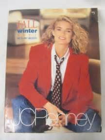 compare price  jcpenney catalog dreamboracaycom