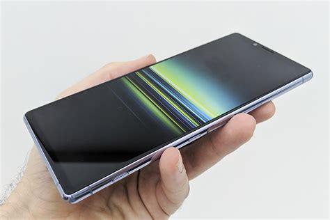 pro  displej xperie  pripravi sony  cely obsah prostredi ve  rozliseni mobilenetcz