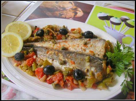 cuisine pays basque recettes de pays basque de la cuisine de josette