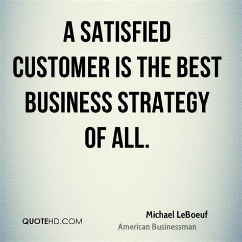 funny business quotes quotesgram