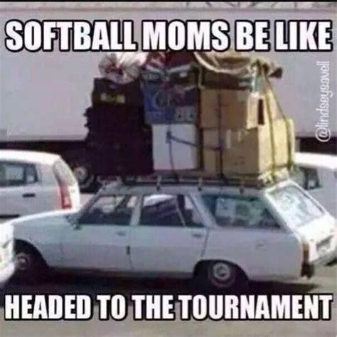 Funny Softball Memes - 48 best just me images on pinterest grandchildren little children and daughter