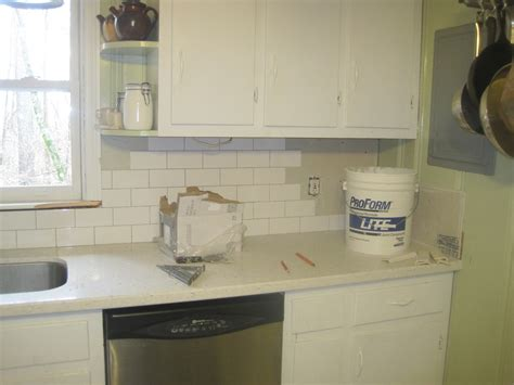 ceramic tile kitchen backsplash ceramic tile backsplash subway roselawnlutheran
