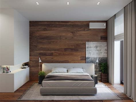 Design Schlafzimmer by Modern Bachelor Pad With Dramatic Design Features In Kiev
