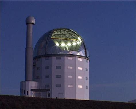 Who Invented The Salt L by Suider Afrikaanse Groot Teleskoop