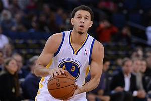 Seth Curry to Sign With Memphis Grizzlies