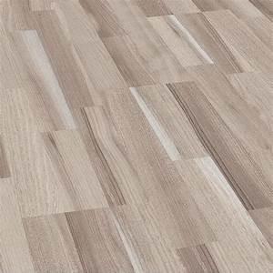 Laminat Auf Rechnung Bestellen : sch ner wohnen laminat pappel grau schiffsboden 3 stab concept collection 25 m ~ Themetempest.com Abrechnung