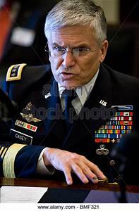 Army Chief Of Staff Stock Photos & Army Chief Of Staff ...