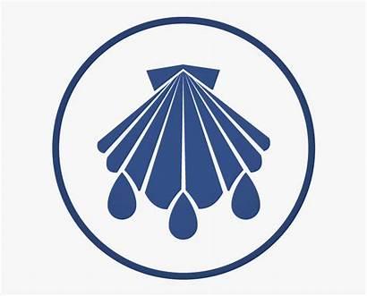 Baptism Symbols Faith Application Church Clipart Google