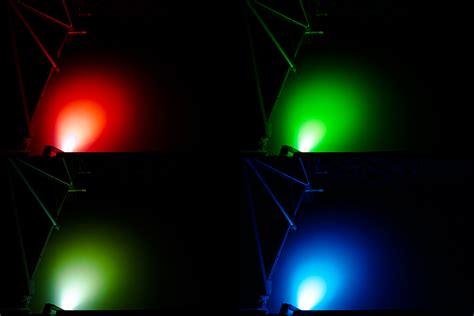 Boat Underwater Lights Red by Led Underwater Boat Lights And Dock Lights Single Array