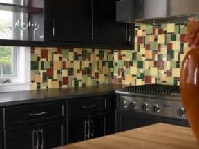 wall tiles for kitchen backsplash modern wall tiles for kitchen backsplashes popular tiled wall design ideas