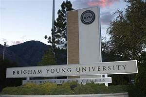 FreeBYU files complaint against BYU with NCAA | Education ...