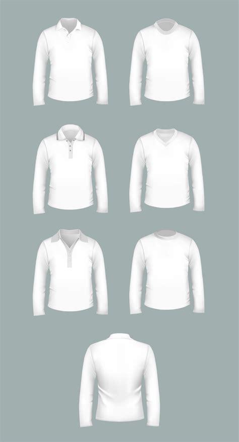responsive joomla template file t shirt free psd mockup templates responsive joomla and
