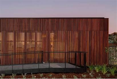 Door Concealed Hidden Sculptform Landscape Seamlessly Access