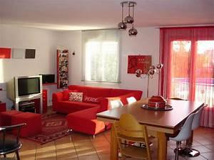 Decorer Sa Maison : comment d corer sa maison de mani re tr s simple ~ Melissatoandfro.com Idées de Décoration