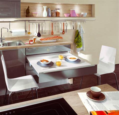 Piccole Cucine Moderne by Cucine Piccole E Funzionali Su Misura Clara Cucine