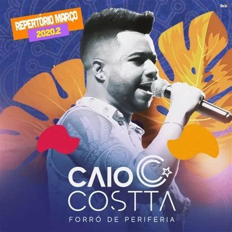 Todas las canciones mp3 con la que contamos se encuentra en total disposición. Baixar Boa Musica As Melhor De 2020 : SHIRLEY CARVALHAES - SELEÇÃO AS MELHORES (((OUVIR EM 2019 ...