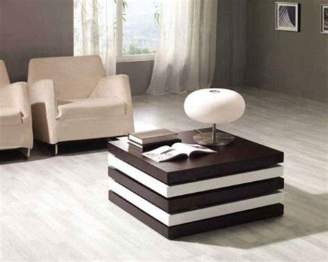 Living Room Tables : Types Of Tables For Living Room And Brief Buying Guide