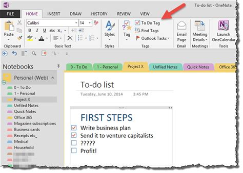 how to make a to do list in word onenote to do list template free to do list