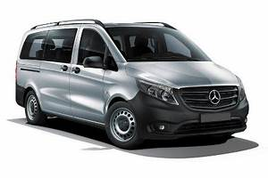 Mercedes Vito Combi 9 Places : possible van to be used for groups mercedes vito combi 9 places alberic siebzehn und frau mathilde ~ Maxctalentgroup.com Avis de Voitures