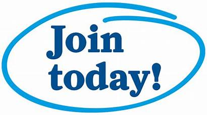 Join Today Ccma Club Customer Sign Atv
