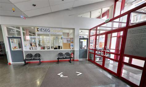 bureau virtuel ac reims 28 images le bureau virtuel bureau virtuel universite de reims 28