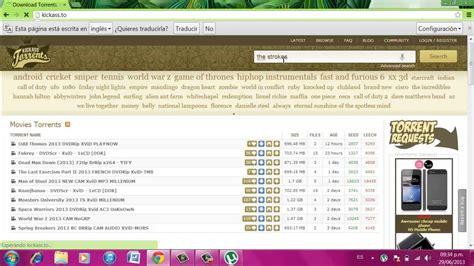 paginas 3 canciones descargar gratis utorrent