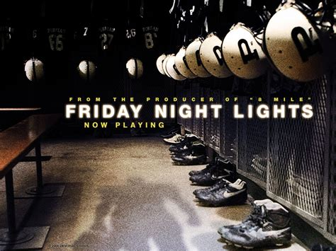 friday nights lights friday lights
