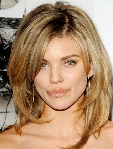 Shaggy Hairstyles by Shag Hairstyles For 2014 16 Amazing Shaggy Hairstyles You