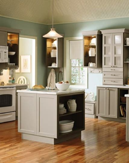 martha stewart kitchen cabinets blue martha stewart kitchens