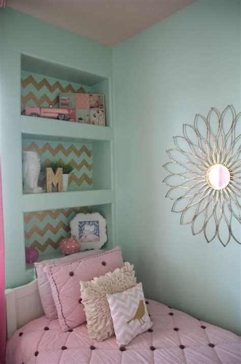 41 best longworth bedroom images 627 best bedrooms images on