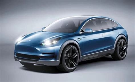 The low center of gravity, rigid body structure and large crumple zones provide unparalleled protection. Tesla Model Y Release date, Price, Design, Performance