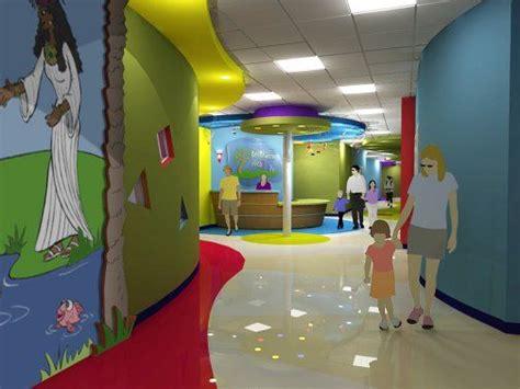 brookwood preschool brookwood preschool 13 best school ren 590 | cf818d98ced5758991c1f1d5907d80e3 preschool classroom classroom ideas