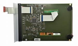 Kib Monitor Panel Schematicinter Unique