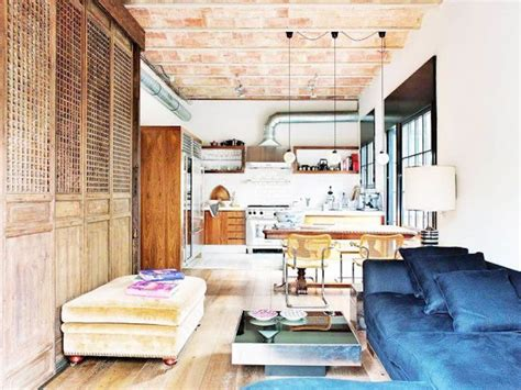 16 Lovely Lofts  Cococozy