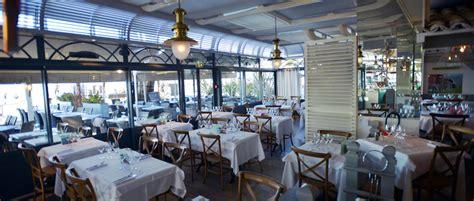 organisation repas de groupe 233 v 233 nement restaurant arcachon diego plage l 233 cailler 33120