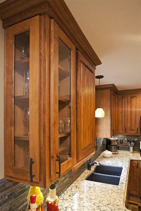 woodbury kitchen  arrow cabinet gallery