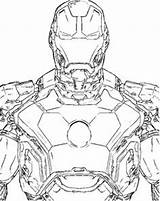 Coloring Pages Adults Marvel Iron Robot Advanced Hero Skull Sugar Zombie Super Stormtrooper Sheets Books Superhero Colouring Template Kidsdrawing Sheet sketch template