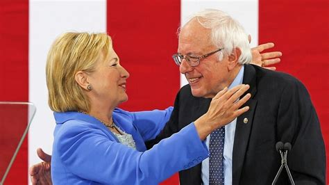 democrats lessen party leaders role  picking